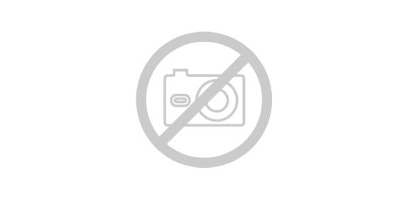 Le Timbre Fiscal Electronique Informations Pratiques Info Vie